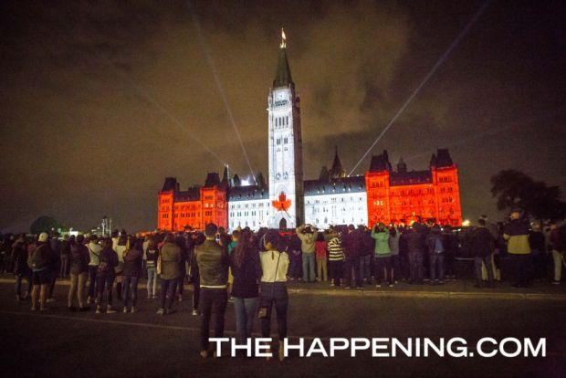 Ottawa: una gran sorpresa que combina historia y estilo - 4l1a7853-1024x683