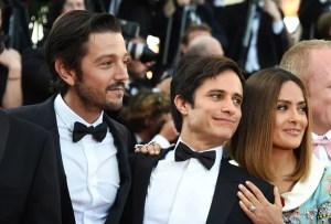 Iniciativas que celebridades impulsan para recaudar fondos y construir México