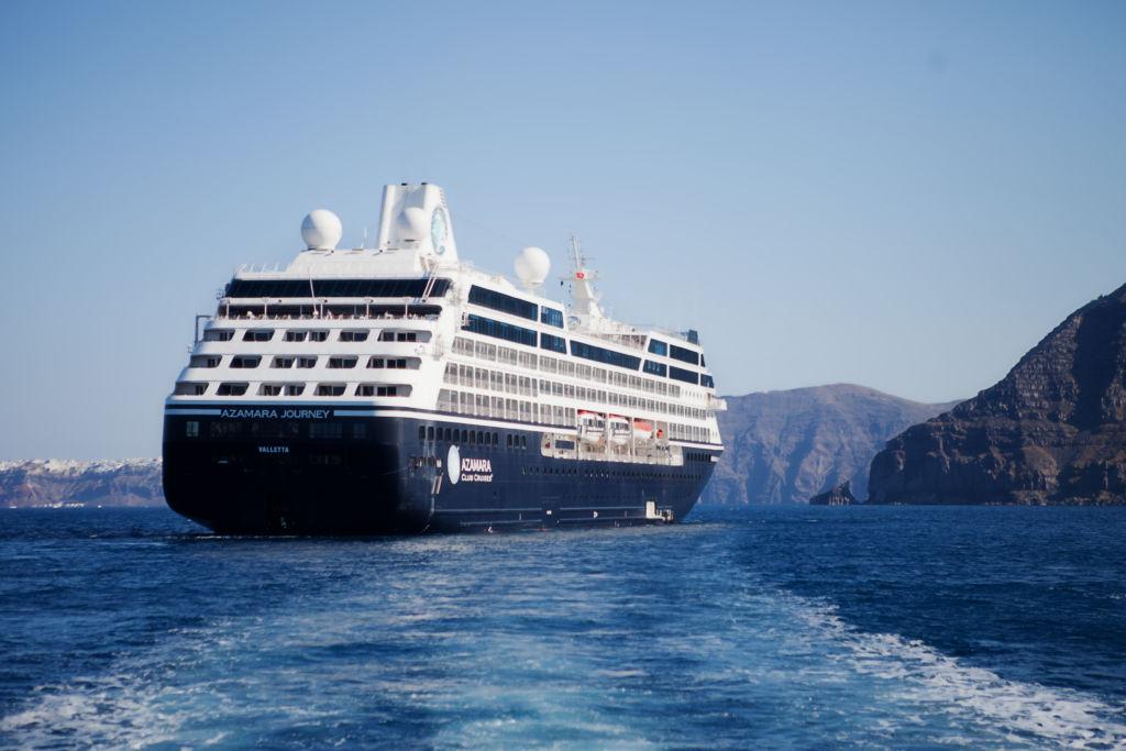 ¡Ya puedes navegar por el mundo en solo 102 días!