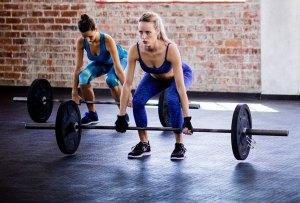 ¡Dale ritmo a cualquier entrenamiento deportivo con Gatorade Amplify!