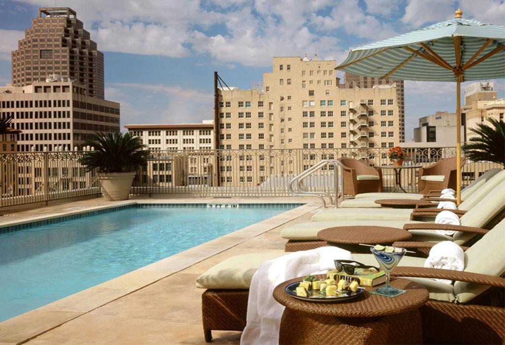 Visita San Antonio a través de los 5 sentidos - mokara