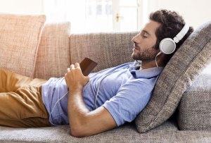 Según la ciencia, escuchar esta canción puede reducir notablemente tu ansiedad