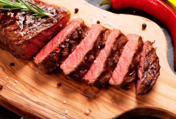 ¿Pides tu carne bien cocida? Debes dejar de hacerlo ¡YA! - nutrientes-1024x694