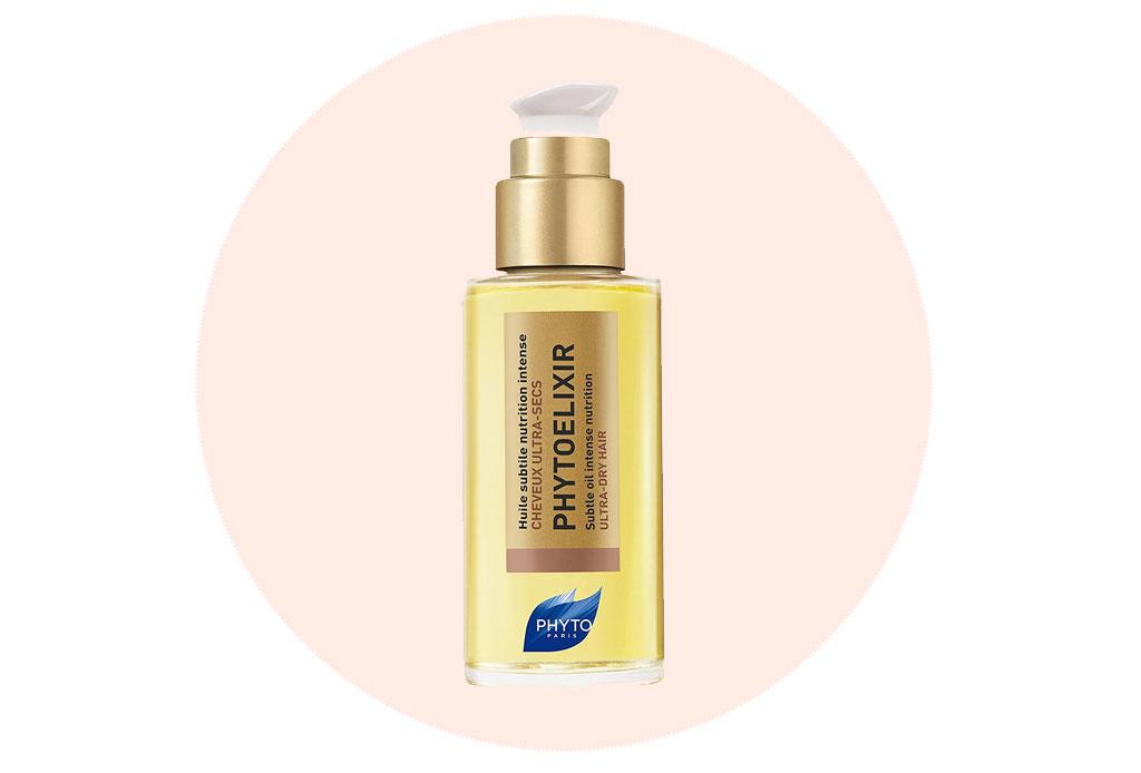 ¡Estos productos de Phyto harán que tu pelo reviva! - oil