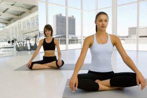 ¿Estresado? Estos son los beneficios de hacer ejercicios de relajación