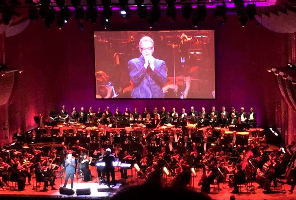 ¡Llega a CDMX el concierto sinfónico de Tim Burton! - tim-burton-concierto-cdmx-4