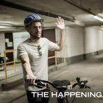 ¿La mejor forma de conocer Toronto? ¡En bicicleta! - 4l1a6582