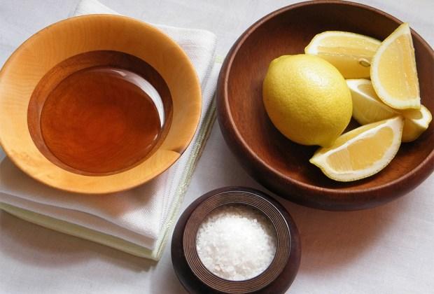 ¿Te atreverías a depilarte solo con azúcar, limón y agua? - azucar-1024x694