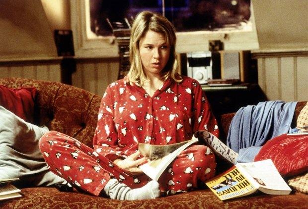 Sentarte en tu cama con la ropa que has usado todo el día es lo PEOR que puedes hacer - cama-germenes-2