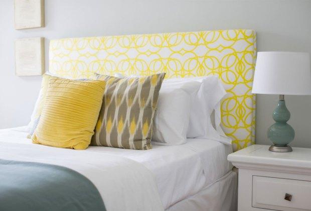 Sentarte en tu cama con la ropa que has usado todo el día es lo PEOR que puedes hacer - cama-germenes-3