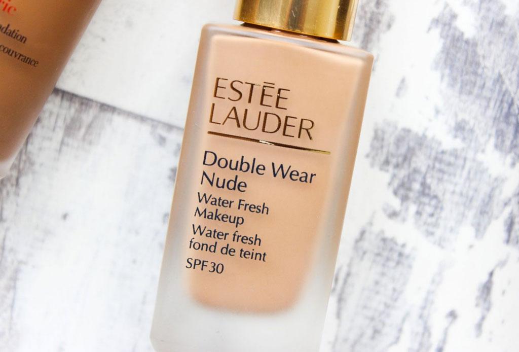 ¡Te vas a enamorar de la nueva base de maquillaje de Estée Lauder! - estee-lauder-02