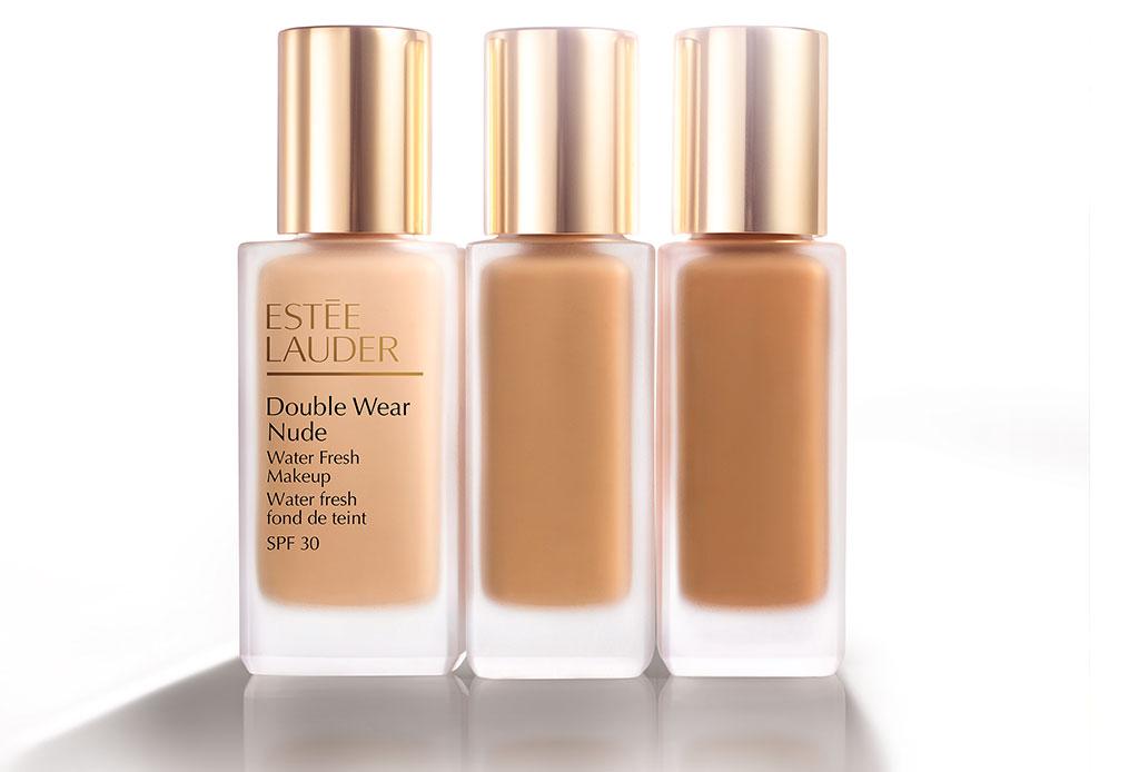 ¡Te vas a enamorar de la nueva base de maquillaje de Estée Lauder! - estee-lauder