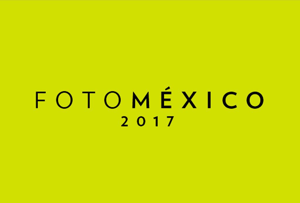 Festival Internacional de Fotografía #FotoMéxico2017 - foto-mexico-2017
