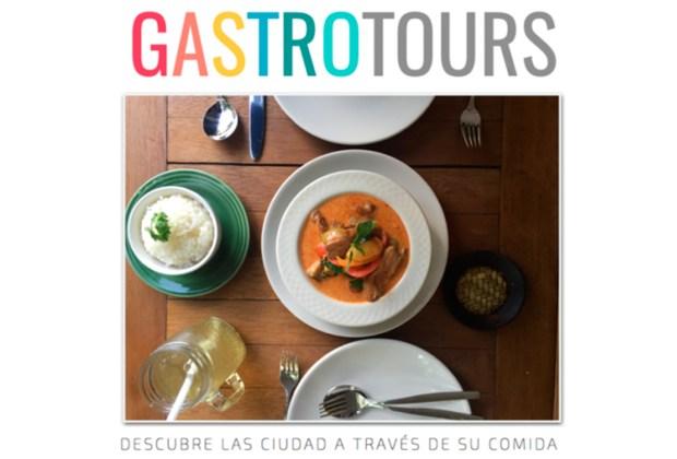 Gastrotours: reactivemos la industria gastronómica de la Roma-Condesa - gastro-1024x694