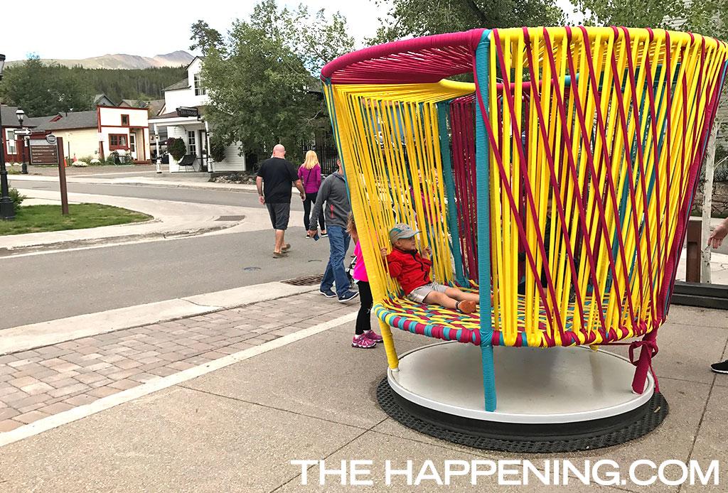 ¡Breckenridge es EL lugar para los amantes de las actividades al aire libre! - go-breck-2