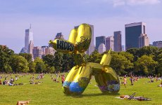 jeff-koons-graffiti