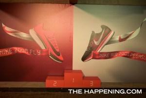 ¡ATENCIÓN corredores! No te puedes perder House of Zoom de Nike