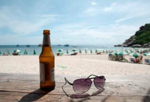 ¡No puedes perderte el primer Playa Beer Fest en Playa del Carmen!