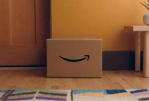 Amazon ya puede dejar tus paquetes dentro de tu casa