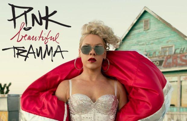 Apple Music tiene un documental del nuevo álbum de Pink - portada-1024x664