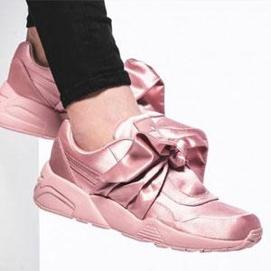 QUIZ: Dinos qué tan millennial eres y te diremos qué planta tener... - sneakers