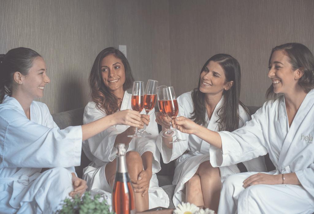 ¿Buscas una forma original de celebrar tu cumple? ¡Esta son nuestras recomendaciones! - sparties