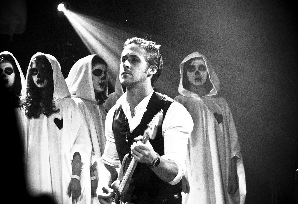"""#DiscoDeLaSemana: """"Dead Man's Bones"""", el álbum de terror de Ryan Gosling que no conocías - untitled-2"""