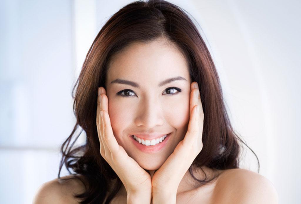 En nombre de la belleza, ¿serías capaz de hacerte el facial más doloroso del mundo? - v-line-facial