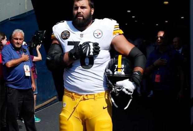 Estos son los jerseys más vendidos de la NFL - villanueva-1024x694
