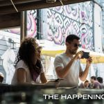 Luis Gerardo Méndez y sus mejores amigas conocieron Toronto y Ottawa al estilo The Happening - 4l1a6412