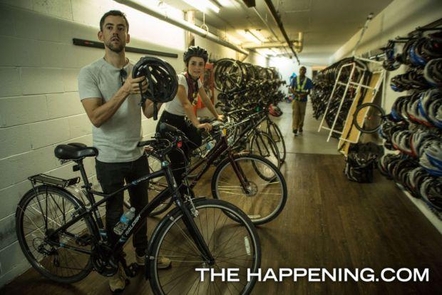 Luis Gerardo Méndez y sus mejores amigas conocieron Toronto y Ottawa al estilo The Happening - 4l1a6534