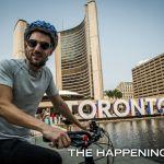 Luis Gerardo Méndez y sus mejores amigas conocieron Toronto y Ottawa al estilo The Happening - 4l1a6628