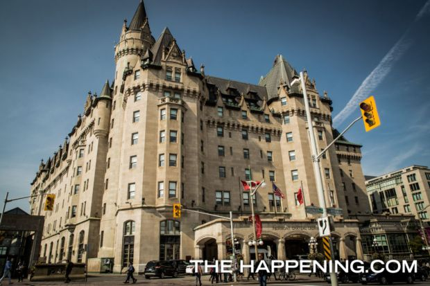 Luis Gerardo Méndez y sus mejores amigas conocieron Toronto y Ottawa al estilo The Happening - 4l1a6826
