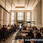 Luis Gerardo Méndez y sus mejores amigas conocieron Toronto y Ottawa al estilo The Happening - 4l1a7539
