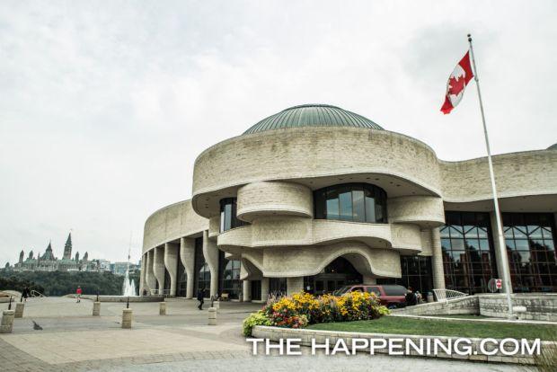 Luis Gerardo Méndez y sus mejores amigas conocieron Toronto y Ottawa al estilo The Happening - 4l1a7661
