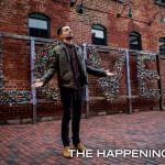 Luis Gerardo Méndez y sus mejores amigas conocieron Toronto y Ottawa al estilo The Happening - 4l1a7878