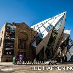 Luis Gerardo Méndez y sus mejores amigas conocieron Toronto y Ottawa al estilo The Happening - 4l1a8686