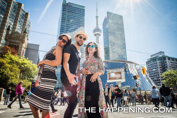 Luis Gerardo Méndez y sus mejores amigas conocieron Toronto y Ottawa al estilo The Happening - 4l1a8822-1024x683