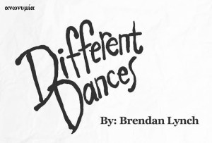 Different Dances