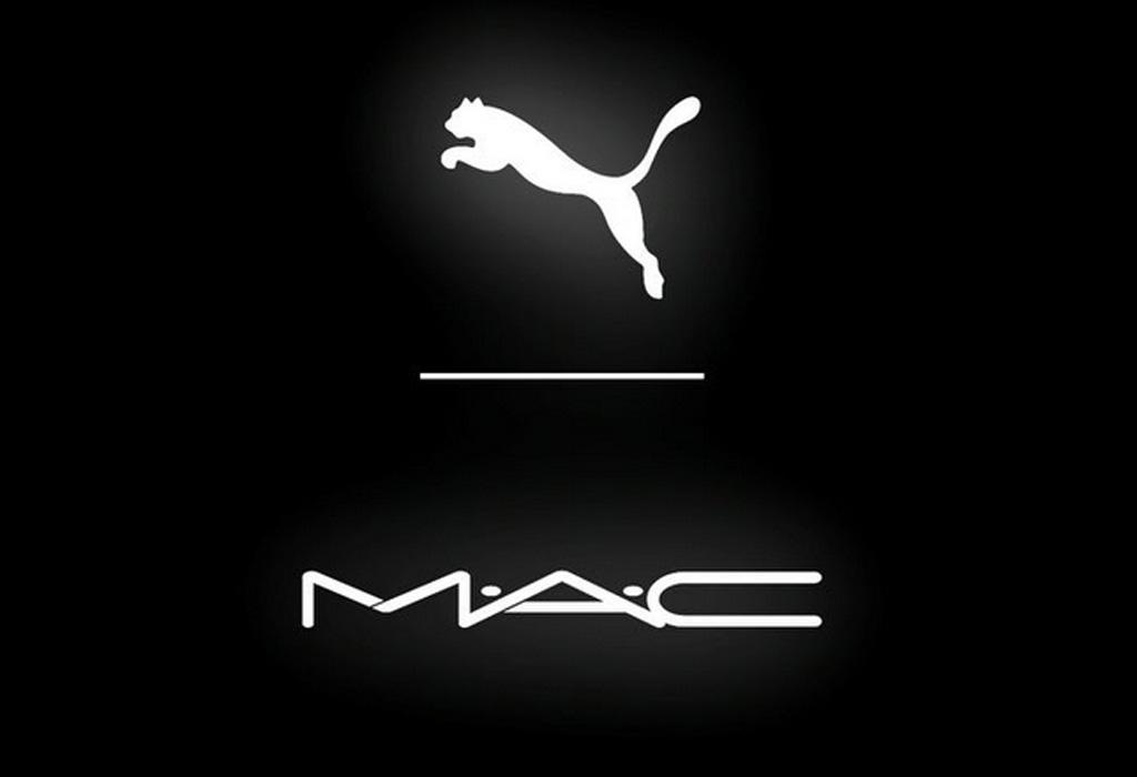 Surprise! Mac y Puma harán una colaboración