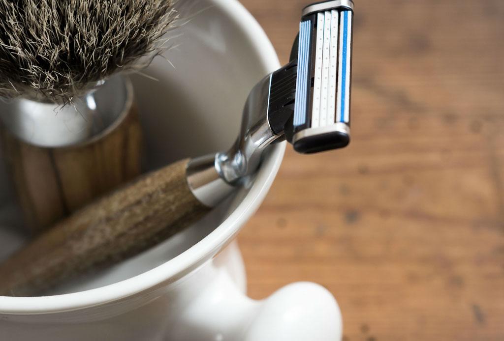 """La diferencia entre """"No shave November"""" y """"Movember"""" - movember-1"""