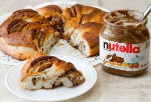 Nutella cambió su receta en secreto y a ningún fan le causó emoción