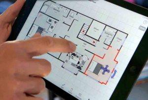 Decora tu casa con estas apps de diseño de interiores
