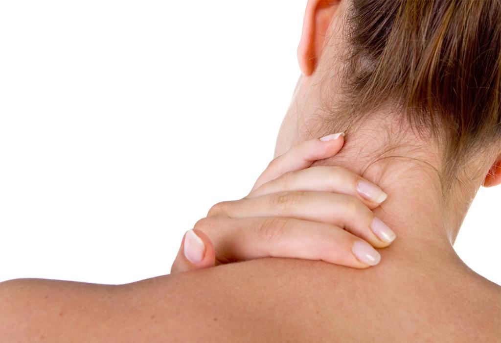 Tenemos la clave para que la piel del cuello no delate tu edad - untitled-1-1