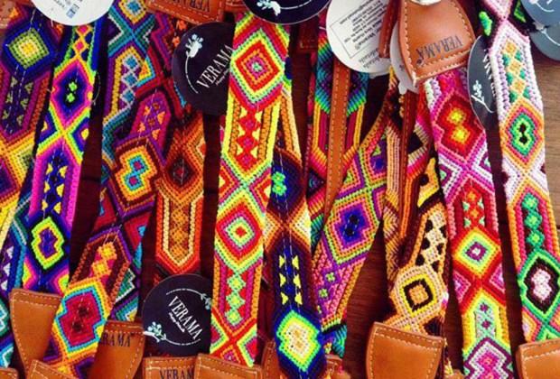 ¡Ya puedes vestir a tu mascota con artesanía mexicana! - verama-1024x694