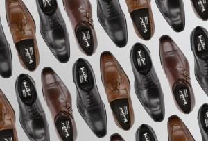 5 zapatos perfectos para usar esta temporada de bodas