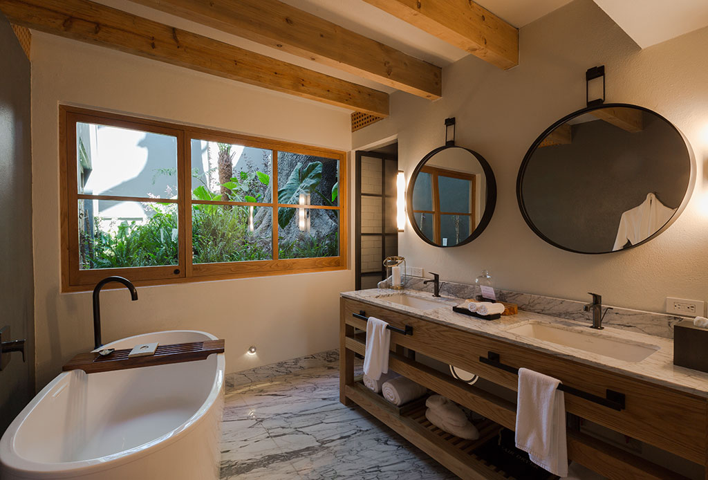 Casa Rodavento, el nuevo hotel boutique de Valle de Bravo - 4