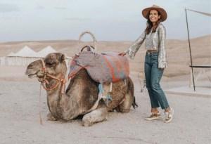 Conoce a las bloggers españolas más cool