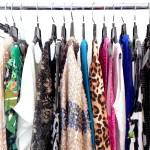 5 cosas que NO deberías regalar esta temporada a las mujeres de tu vida - blusa-1