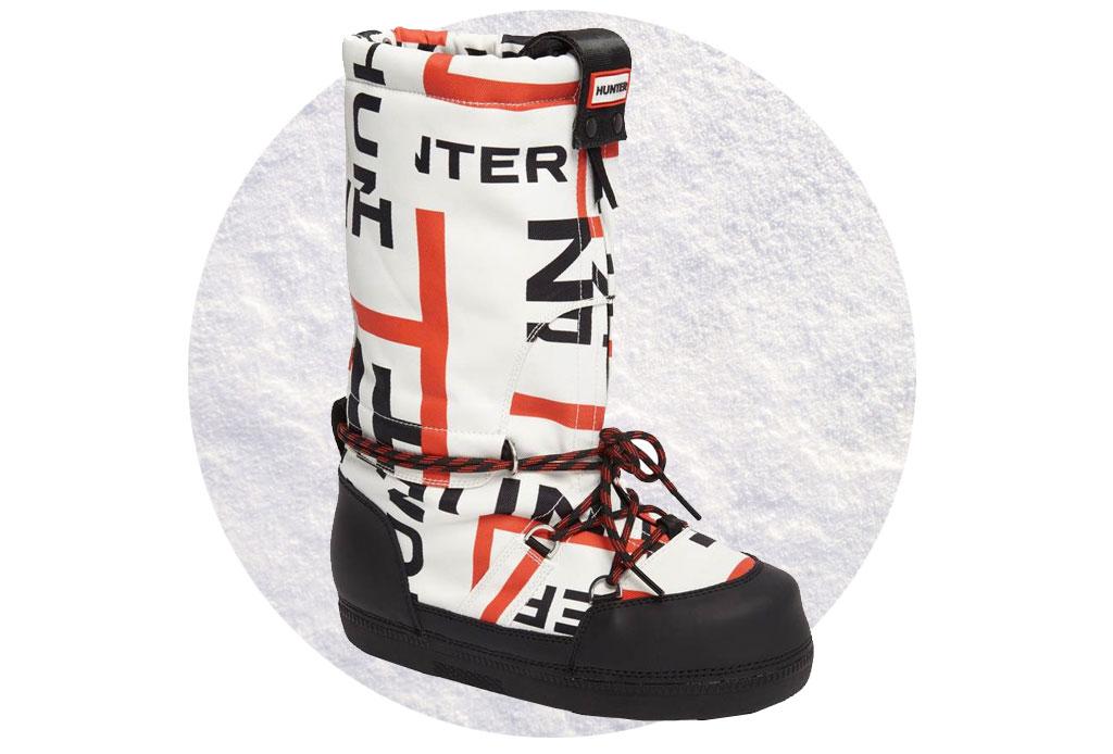Las botas para esquiar más cool para ELLAS - botas-para-esquiar-6